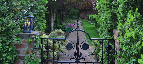 114-610-275-verulam-gillette-garden