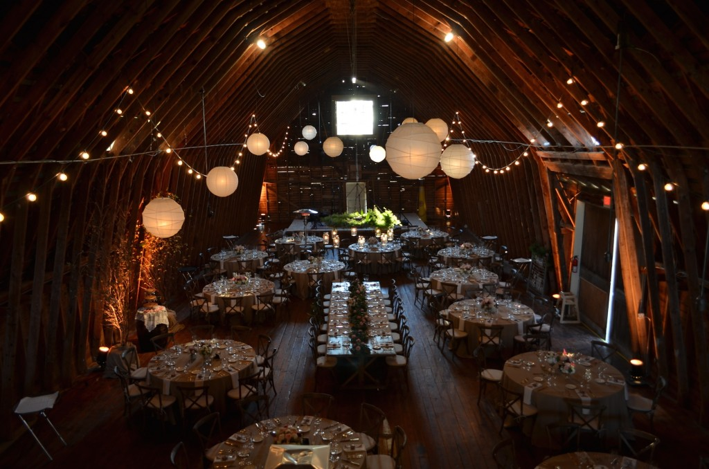 2 Verulam Charlottesville Barn Wedding