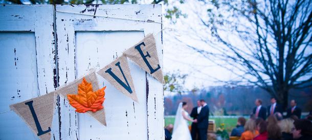 301-Field-Wedding-Verulam