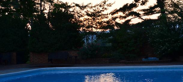 4-Estate-Wedding-Verulam-Pool