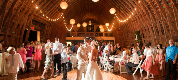 400-Barn-Wedding-Verulam