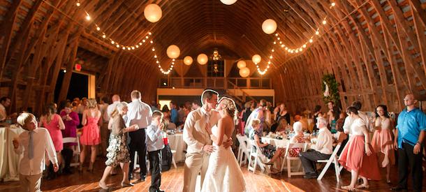 400-Barn-Wedding-Verulam