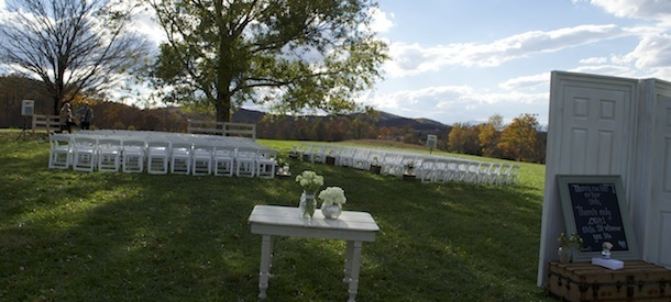 403-Field-Wedding-Verulam