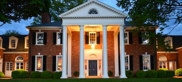 560-Night-Verulam-Mansion