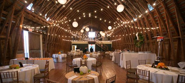 7-Verulam-Barn-Wedding-Setup