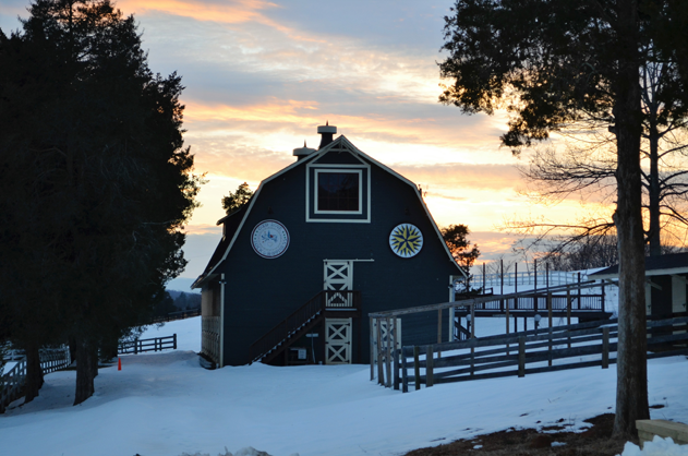 barn-in-snow-verulam