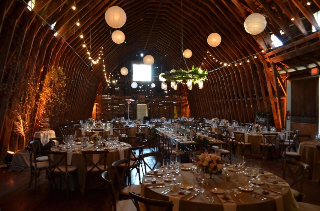 Verulam Barn Wedding Charlottesville