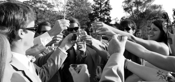 guys-drinking