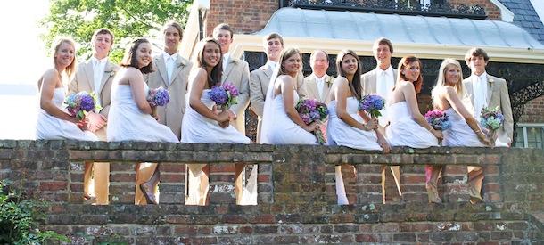 verulam-farm-estate-barn-wedding-brides-room-charlottesville-4