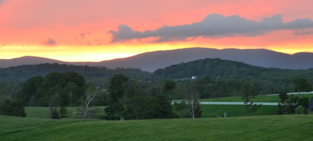 verulam-sunset-mountains-2