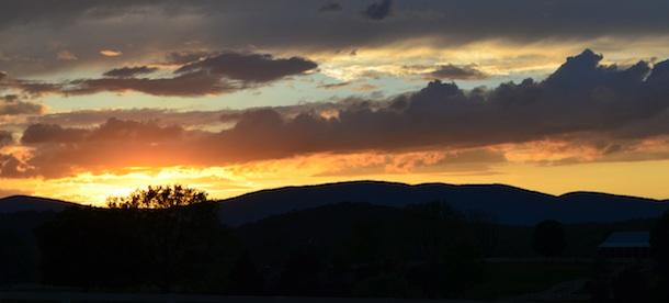 verulam-sunset-mountains