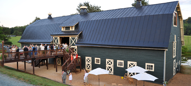 zirklr-wedding-barn-outside-1