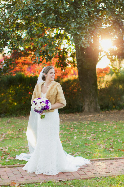 View More: http://alisandraphotography.pass.us/stephanieandsteve