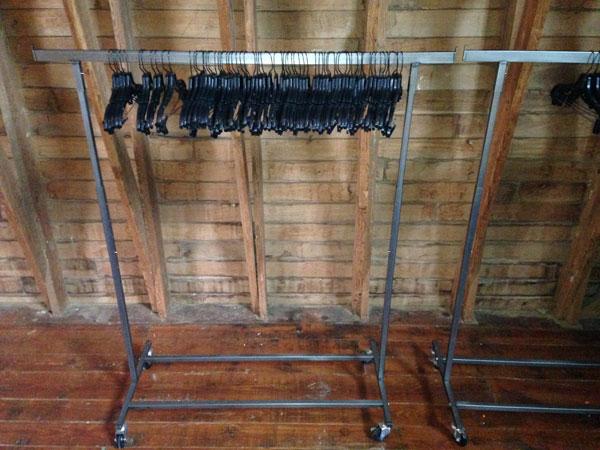 rack_hangers
