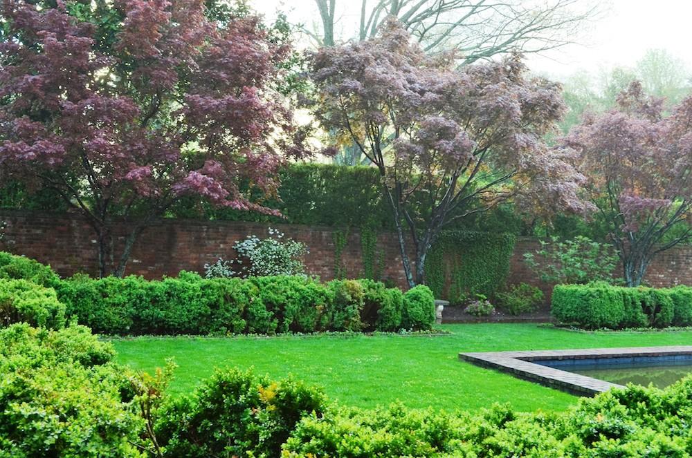 virginia charlottesville gillett garden verulam