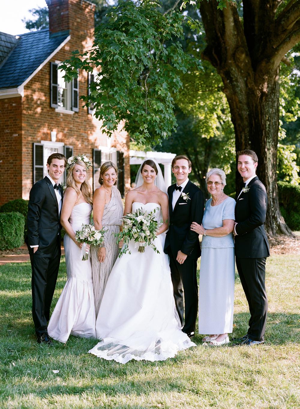 www.erickelleyphotography.com
