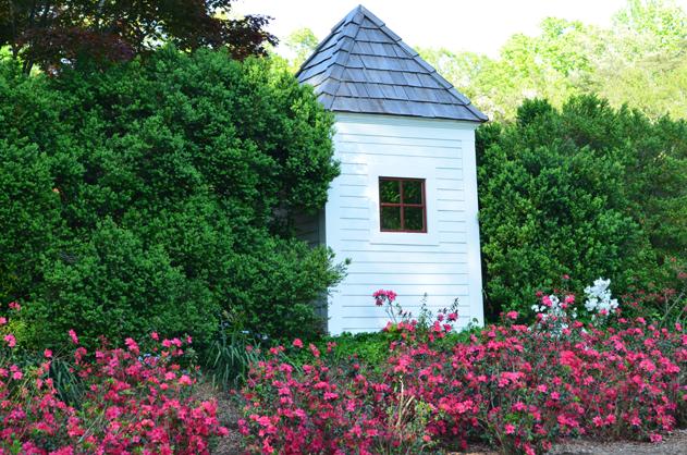 verulam-garden-shed